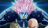 Annunciato One Punch Man: A Hero Nobody Knows