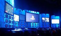 E3 Sony - Sarà il nostro 16 giugno alle 3 del mattino