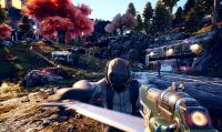The Outer Worlds sarà presente all'E3