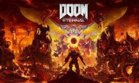 DOOM Eternal - Galleria delle armi con commenti degli sviluppatori