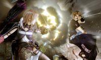 Lightning Returns: Final Fantasy XIII - 35 minuti di gameplay