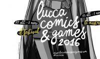 Lucca Comics & Games - Ultimo giorno e numeri di un gran successo