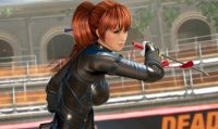 Dead or Alive 6 - Disponibile la Beta Online su PlayStation 4