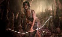 Rise of the Tomb Raider - Un video della versione old-gen