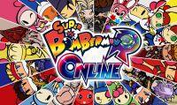 Super Bomberman R Online sarà disponibile dal primo settembre in esclusiva per Stadia