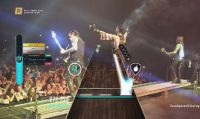 Guitar Hero Live e Premium Shows