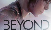 Beyond: Two Souls presentato al Tribeca Film Festival