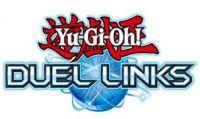 Yu-Gi-Oh! Duel Links - Una campagna speciale per celebrare il World Championship 2018