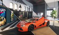 The Crew 2 - Ubisoft svela i piani post lancio