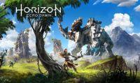 TGS 2016 - Il mondo di Aloy nel nuovo trailer di Horizon: Zero Dawn