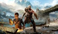 God of War ha superato le 10 milioni di copie vendute