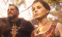 A Plague Tale Innocence - Svelati i requisiti di sistema per PC
