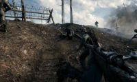 Battlefield 1 - Due semplici modifiche per un realismo incredibile