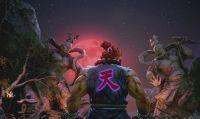 Tekken 7 - In arrivo nuovi personaggi da altre serie