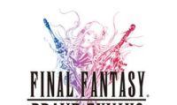 L'evento di collaborazione con Fullmetal Alchemist Brotherhood torna in Final Fantasy Brave Exvius