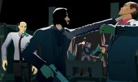 Un primo sguardo all'action di John Wick previsto per PS4, Xbox One e PC