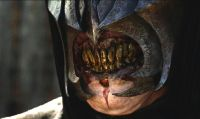 The Mouth of Sauron - nuovo Guardiano per Guardians of Middle-earth