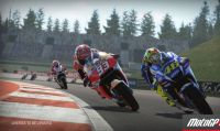 Milestone prolunga la partnership con Moto GP fino al 2021