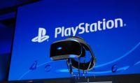 Uno store svizzero indica il prezzo di PlayStation VR