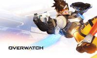 Blizzard inizia a presentare il prossimo Eroe di Overwatch