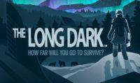 The Long Dark debutta con la Story Mode ad agosto
