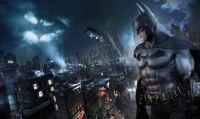 Trailer e Informazioni per Batman: Return to Arkham Collection