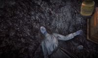Continuano a spuntare altri zombie in Red Dead Online