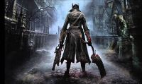 Amazon.it svela l'esistenza di Bloodborne 2?