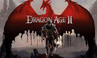 Dragon Age 2 si aggiunge ai titoli retrocompatibili su Xbox One