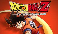 Dragon Ball Z Kakarot - Il nuovo filmato mette in mostra varie caratteristiche di gioco