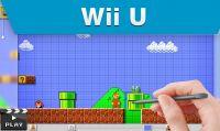Un nuovo breve trailer per Super Mario Maker