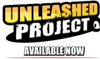 Sonic Generations – realizzato Unleashed Project