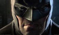 Batman: Arkham Origins, prime 2 ore di gioco