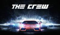 Online la recensione di The Crew