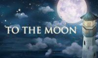 To The Moon - Annunciato il film d'animazione