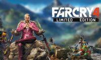 Spuntano in rete i primi dettagli di Far Cry 4