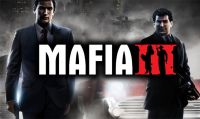 Mafia III si mostra in un primo gameplay
