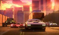 Annunciato Fast & Furious Spy Racers Il ritorno della SH1FT3R