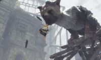 The Last Guardian - Ancora un gameplay per l'imminente esclusiva PS4
