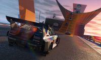 Grand Theft Auto Online - Rockstar continua a proporre iniziative ed eventi