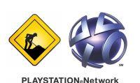 PSN - Manutenzione programmata per il 2 marzo