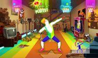 Svelati nuovi brani scaricabili per Just Dance 2014