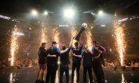 eUnited ha conquistato il primo campionato mondiale di eSports di Call of Duty