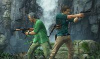 Uncharted 4 presenta un weekend ricco di sconti, XP doppi e il ritorno della Modalità Classica nel multiplayer
