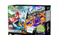 Nintendo annuncia un nuovo bundle per Wii U