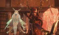 Nioh - Annunciato il terzo DLC narrativo e presentato il gameplay di Onore Sprezzante