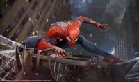 Spider-Man - Pubblicato il trailer su New York