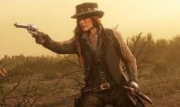 Red Dead Online - Ecco tutte le novità della settimana