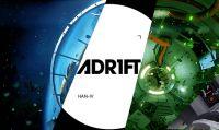 Il creatore di Adr1ft sarà a Torino per la View Conference