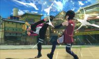 Annunciati DLC e Season Pass di Naruto Shippuden: Ultimate Ninja Storm 4